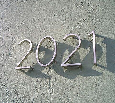 Das sind 10 Social Media Prognosen für 2021