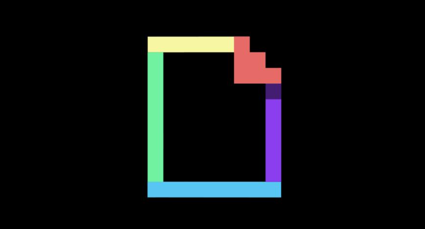 So kreierst du super schnell ein GIF aus einem YouTube-Video