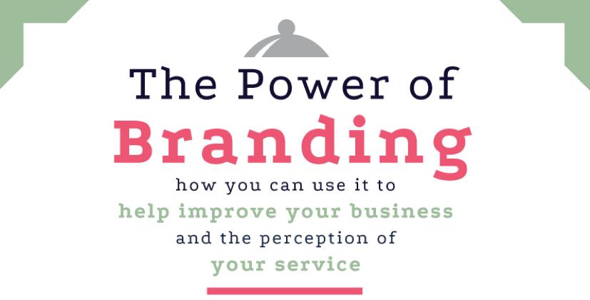 Die 4 Grundbausteine für ein erfolgreiches Branding