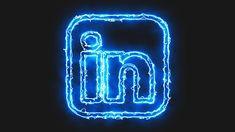 LinkedIns neues 'Produkte' Register